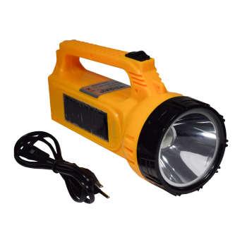 Lanternă portabil Vidasi WD-543A
