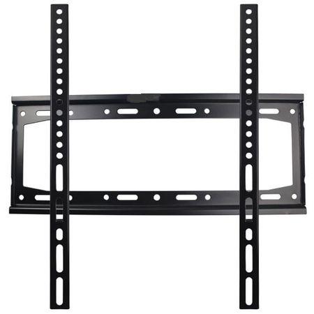 Suport TV LCD , Dimensiune de 26-55 inch