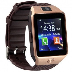 Ceas Smartwatch, BT, Camera 1.3MP, 1.54 Inch