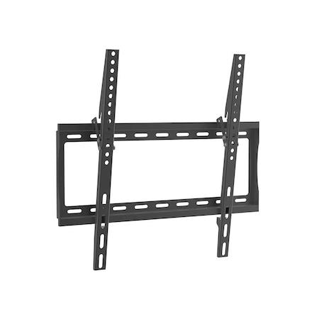 Suport TV, LCD/LED, reglabil, negru, 26-55 inch