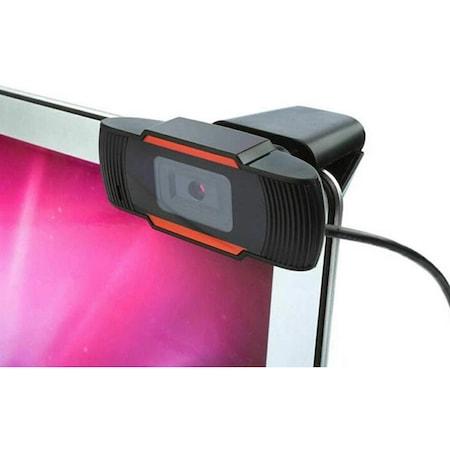 Camera Web Videoconferinta, USB video chat