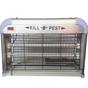 Aparat antitantari 40W, anti insecte zburatoare