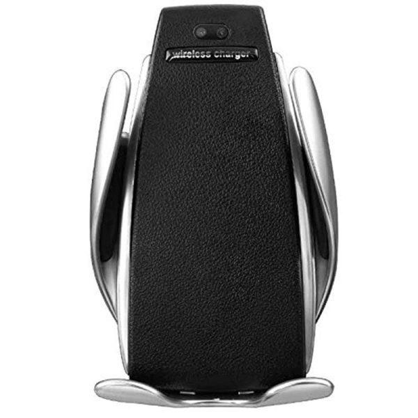 Incarcator auto wireless QI universal