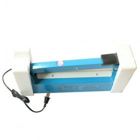 APARAT DE LIPIT PUNGI IMPULSE SEALER 200MM