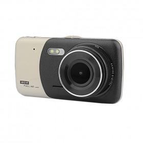 Camera Auto Full HD , WDR 503