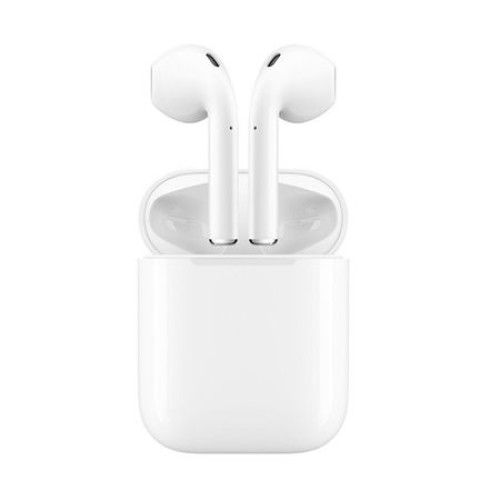 Casti Bluetooth Wireless I12