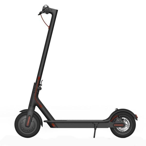 Trotineta electrica Electric Scooter Autonomie max 30Km Viteza 25Kmh