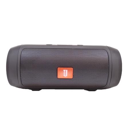 Boxa portabila Mini charge 3 cu Bluetooth, radio , card , USB , negru