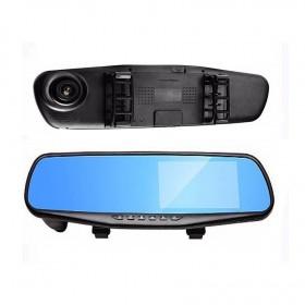 Camera Auto DVR Camcorder FHD 1080P