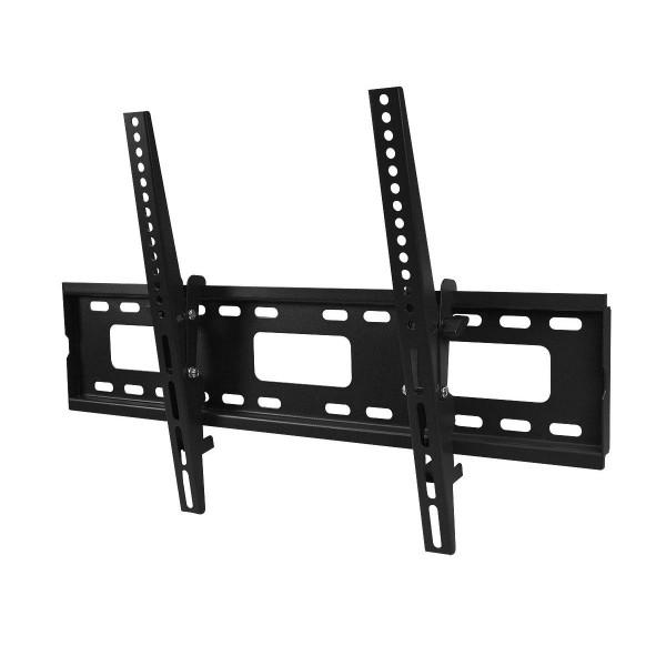 "Suport TV de perete reglabil , 26""-55"" , 30 kg , negru"