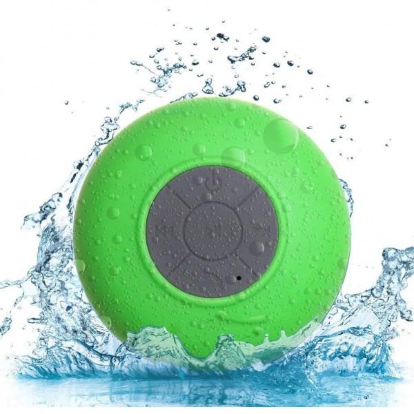 Boxa portabila rezistenta la apa.